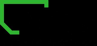 M2M Logo Retina - m2m_application_services - M2M - machine_to_machine_kommunikation